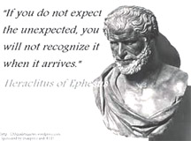 Heraclitus small