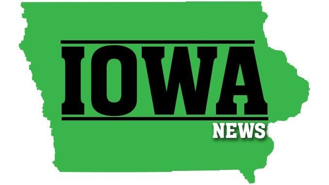 Iowa.Media