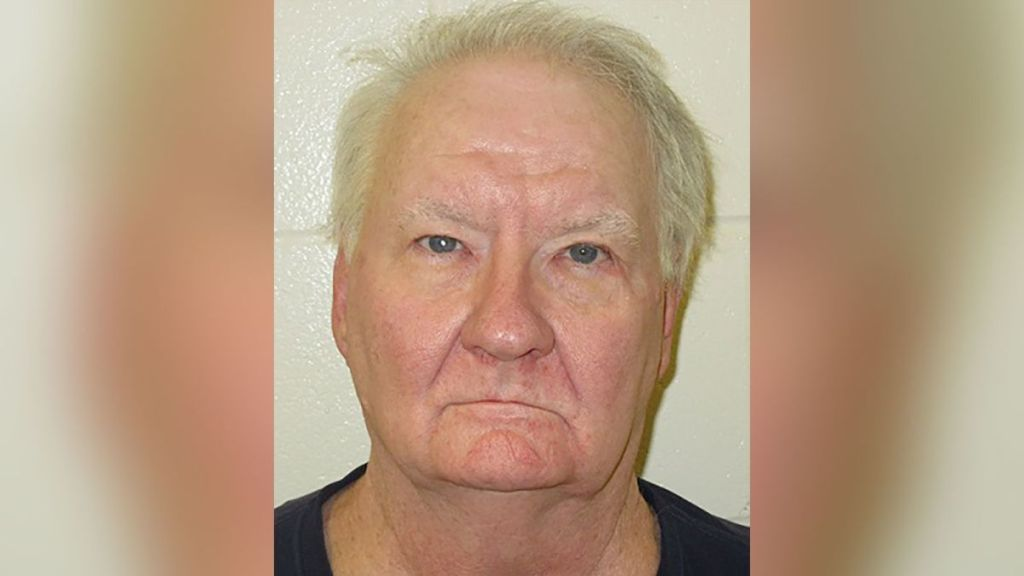 Iowa Inmate Says His Life Sentence Has Been Served After He Was Revived 5 Times 2