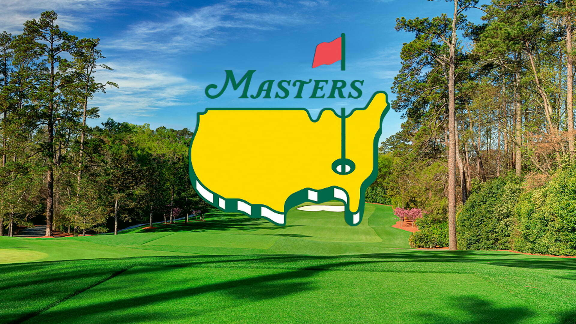 2020 Masters tournament to tee off in November with no patrons or guests