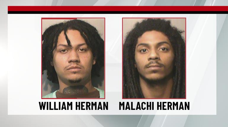 Attempted Murder Charges Filed in Weekend Des Moines Shooting