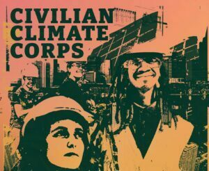 Democrats unite around 'climate corps' that could employ youth, prevent fires 2