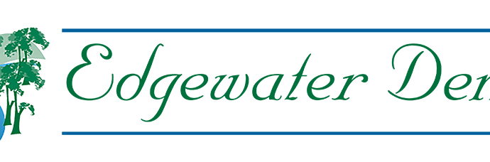 Edgewater Dental Outlines the Benefits of Cosmetic Dentistry 7