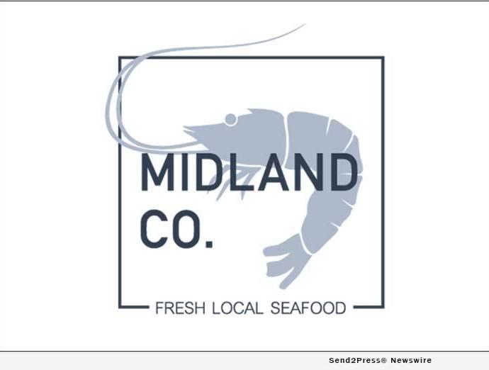 Midland Co., Iowa Shrimp Production Update 13