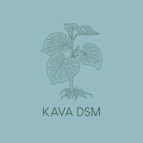 Sarah Outlaw, MH, MSACN, and Ben Outlaw, Announce the Grand Opening of Kava DSM 14