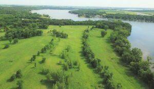 Preservation group to buy 50 acres along East Okoboji Lake 16