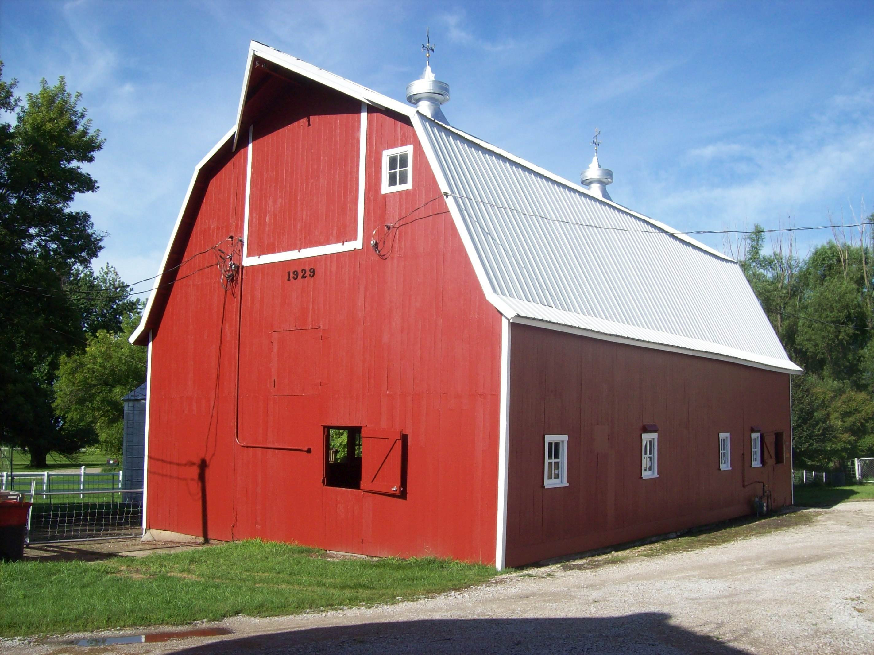 Image result for barn