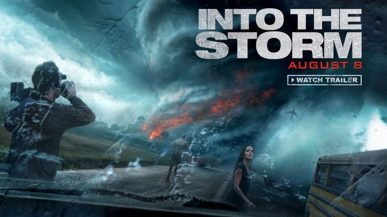 into-the-storm-movie-poster.0_cinema_1200.0