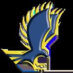away_logo