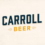 carroll brewing