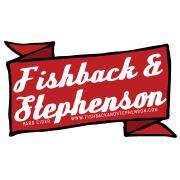 fishbach and stephenson cider fairfield