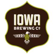 iowa brewing