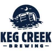 keg creek brewing