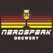 nerdspeak brewing