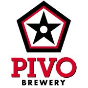 pivo brewing
