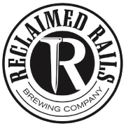 reclaimed rails brewing