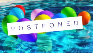 postponed pool pic