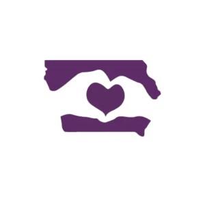 Iowa Deafblind logo