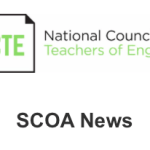 SCOA Newsletter — April 2017