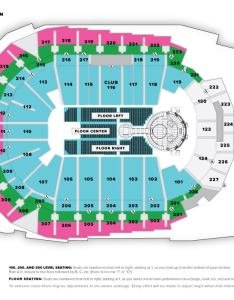 Blake shelton also seating charts iowa events center rh iowaeventscenter