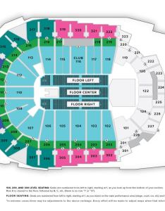 Cardi  also seating charts iowa events center rh iowaeventscenter