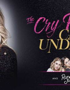 also carrie underwood iowa events center rh iowaeventscenter