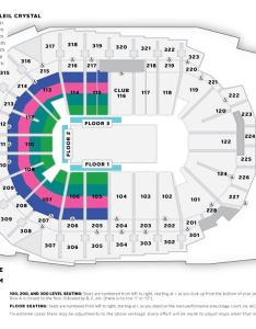 Cirque du soleil crystal  also seating charts iowa events center rh iowaeventscenter