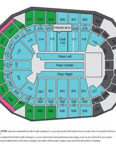 Ed sheeran seating chart also wait list iowa events center rh iowaeventscenter