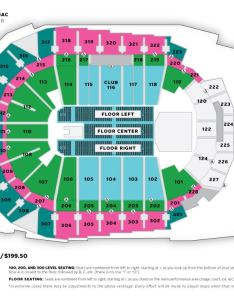 Fleetwood mac also seating charts iowa events center rh iowaeventscenter