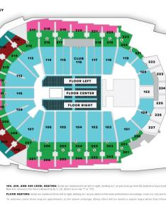 Kenny chesney also seating charts iowa events center rh iowaeventscenter
