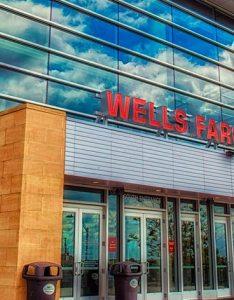 Wells fargo arena also iowa events center rh iowaeventscenter