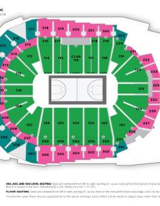 Seating chart view also hy vee classic iowa events center rh iowaeventscenter