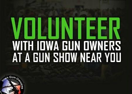 Multiple Gun Shows This Weekend!