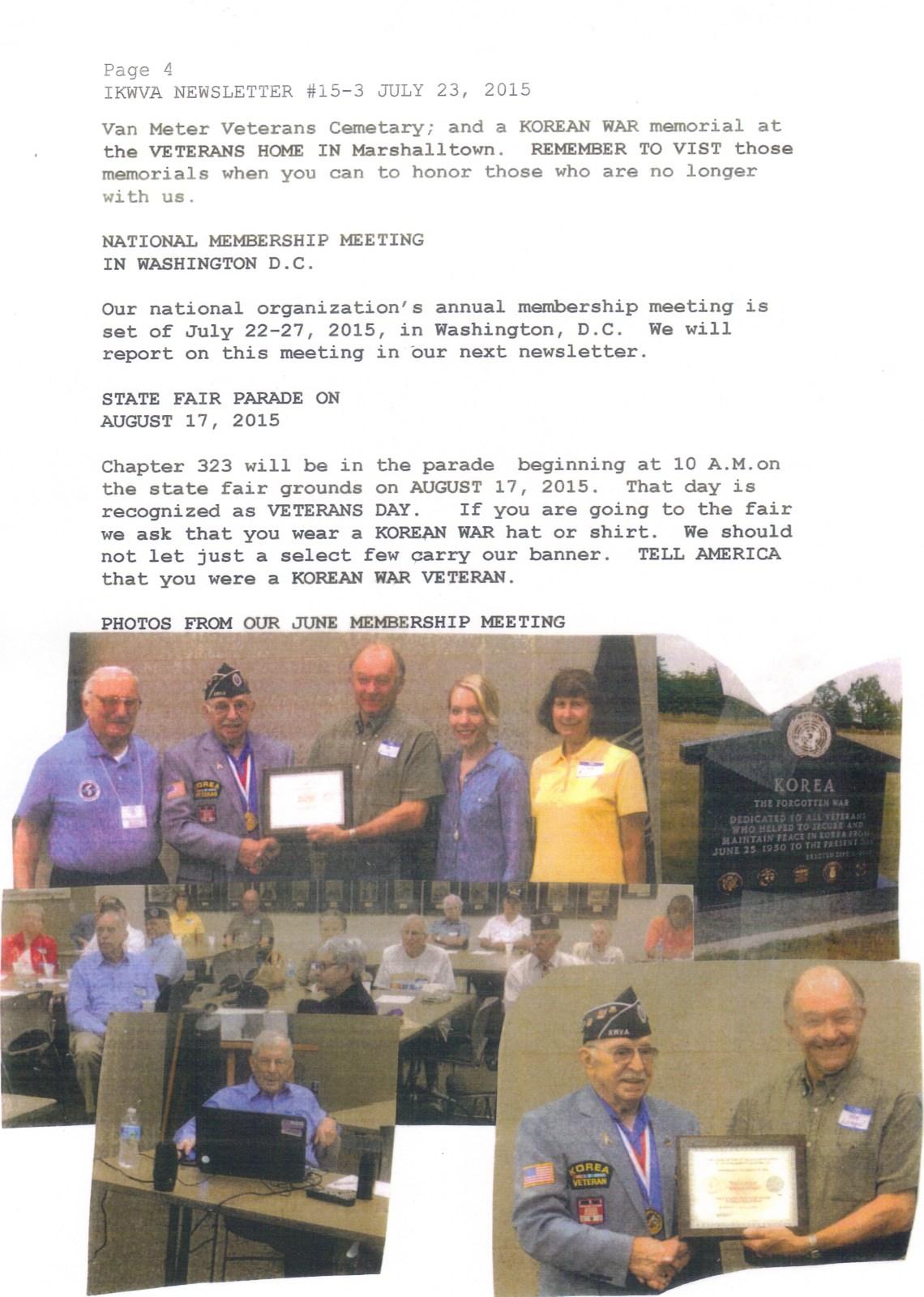 Newsletter 15-3pg4