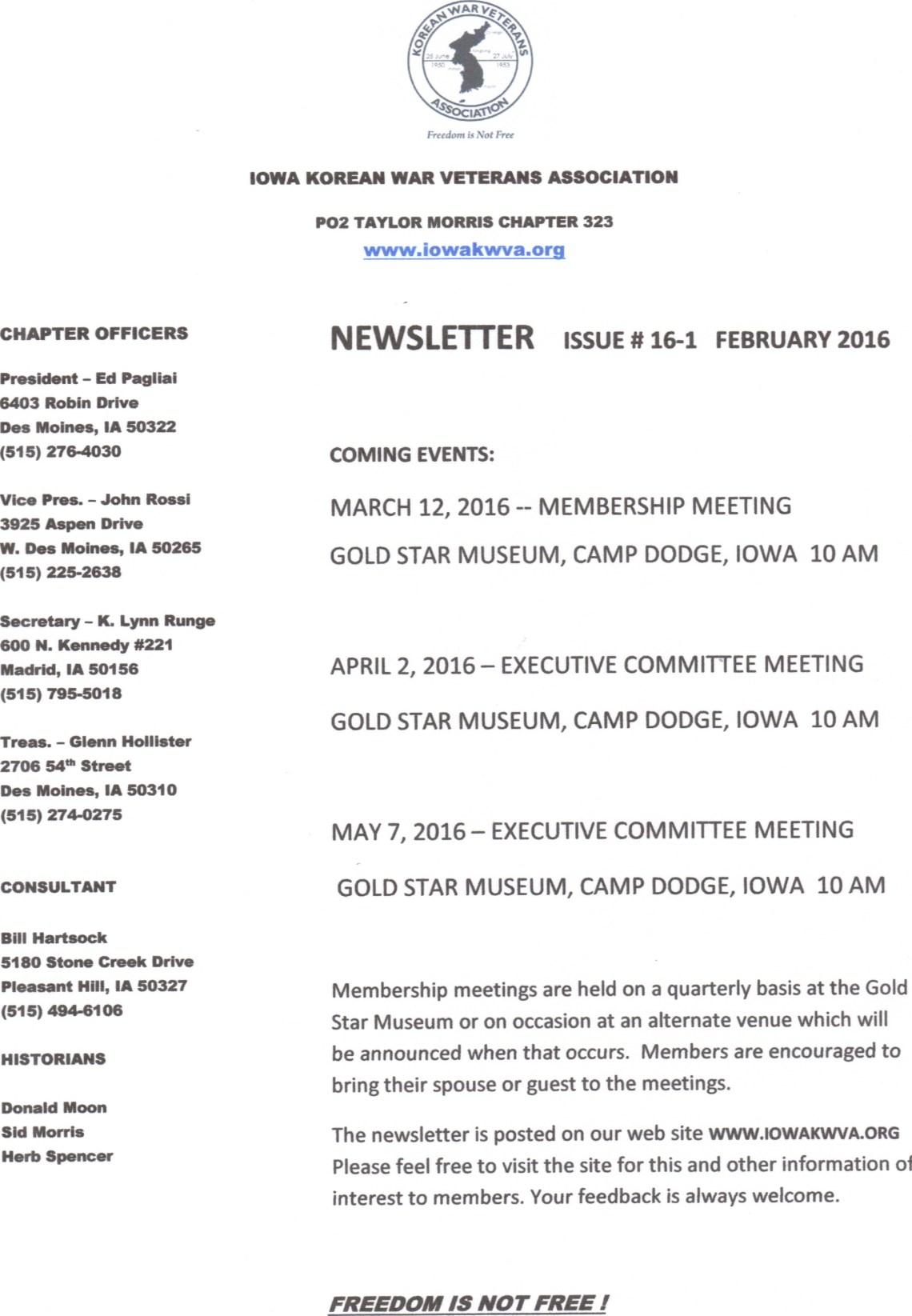 Feb2016Newsletter