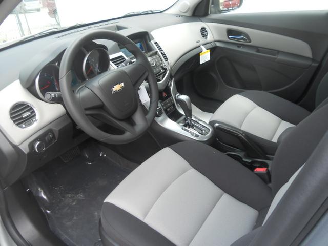 Audi Pressure Monitoring Tire System