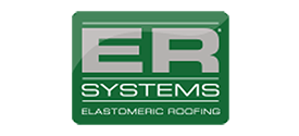 ER Systems