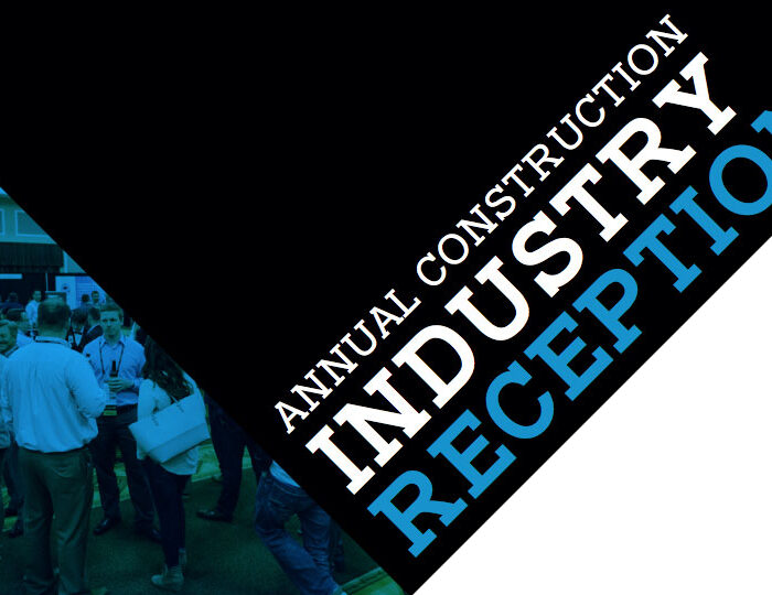 Industry Reception