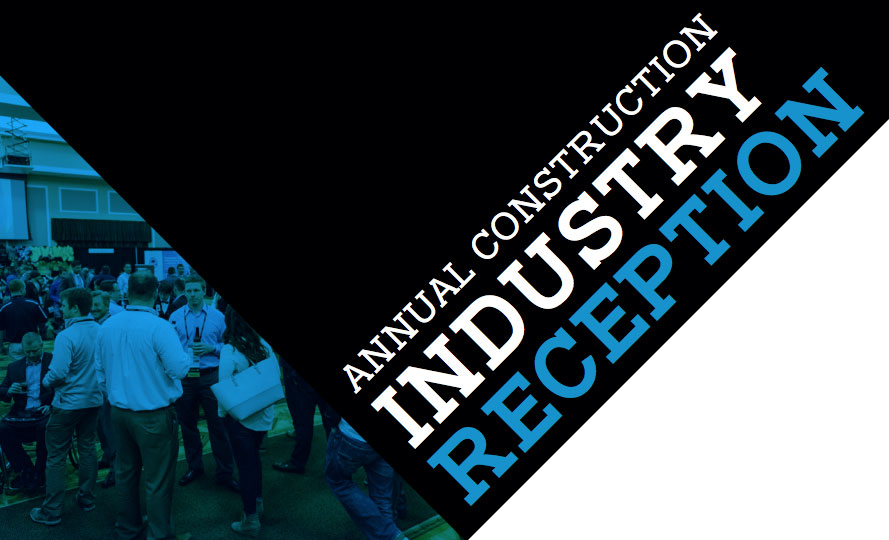 Industry Reception