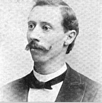 Professor Sherman Macy (Biographies and Portraits of the Progressive Men of Iowa)