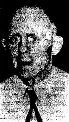 Francis Rafferty