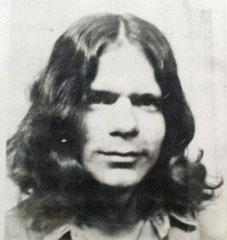 Terry Lee Vanden Hull