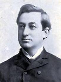 James H. Twewin (iowa/leg)