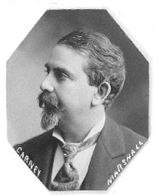 James L. Carney ()