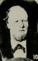 Judge Samuel Murdock (History of Clayton County Iowa)