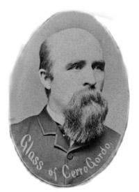 John D. Glass (State of Iowa)