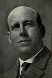 Dr. L.W. Dean