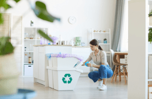 eco kitchen appliance