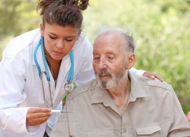 grandpa-stethoscope-doctor