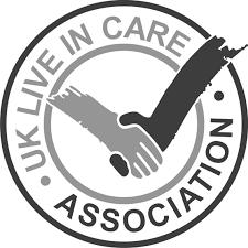 UK Live in Care Association